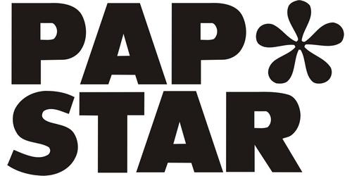 Pap Star