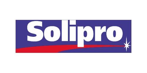 Solipro