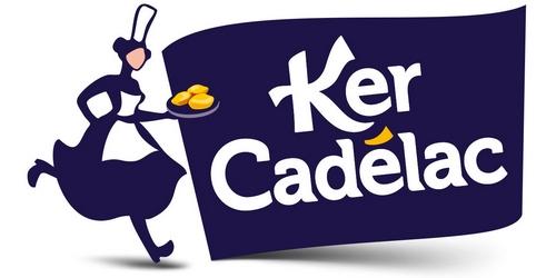 Ker Cadélac