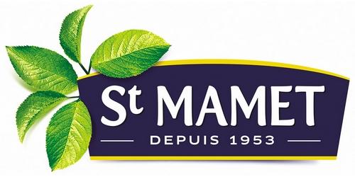 St-Mamet