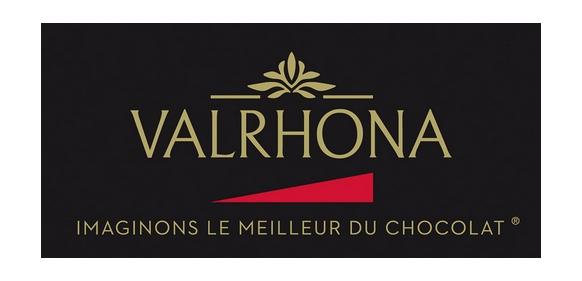 Valhrona
