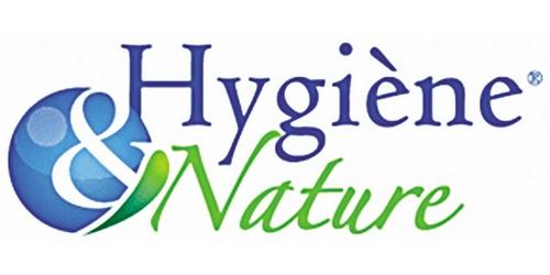 Hygiene Nature