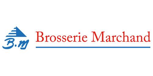 Brosserie Marchand