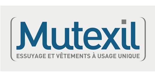 Mutexil